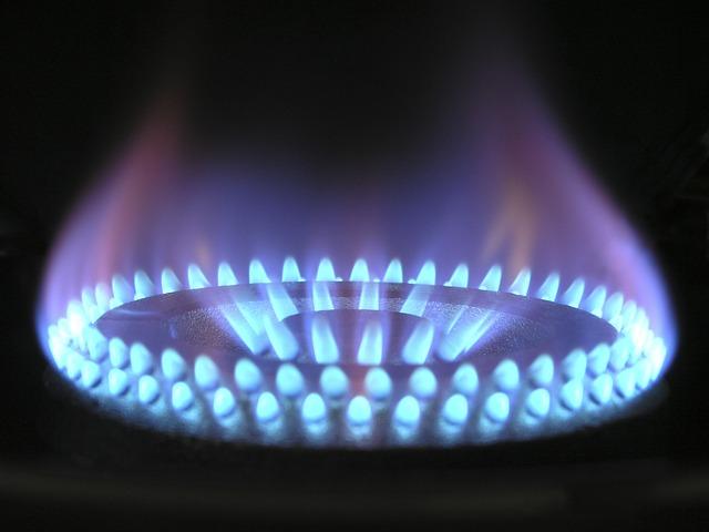 plameny plynového hořáku.jpg