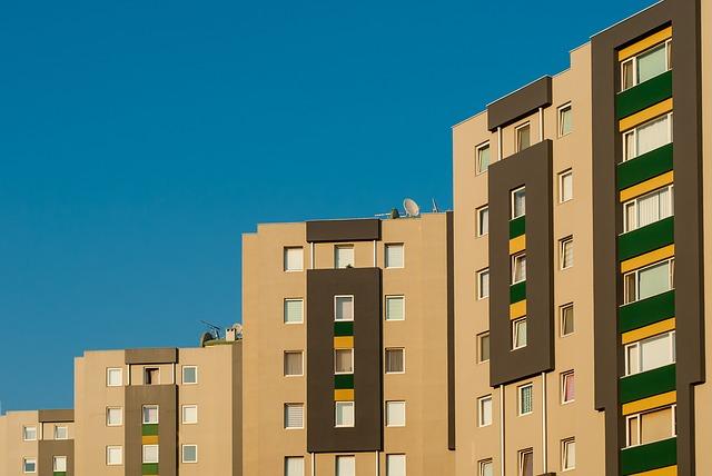 americká hypotéka na byt