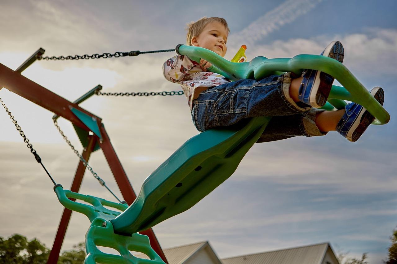 playground-691129_1280